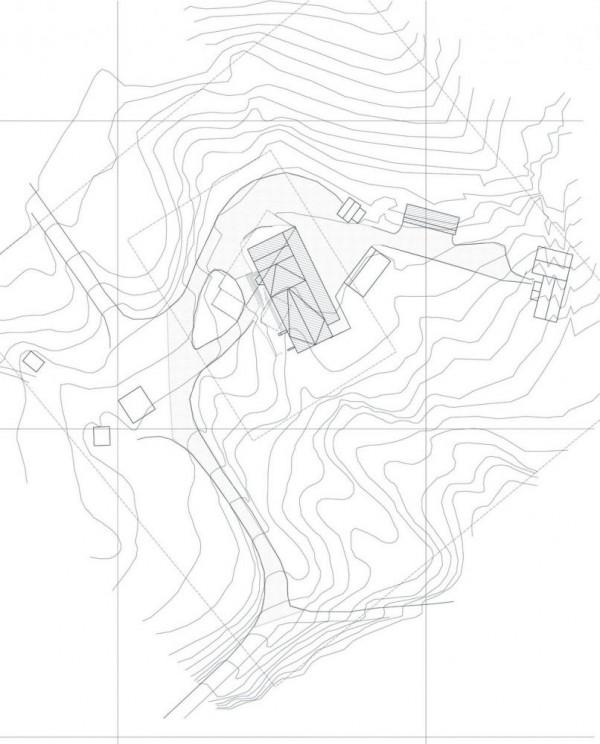 Image Courtesy © Jarmund/Vigsnæs AS Architects MNAL (JVA)