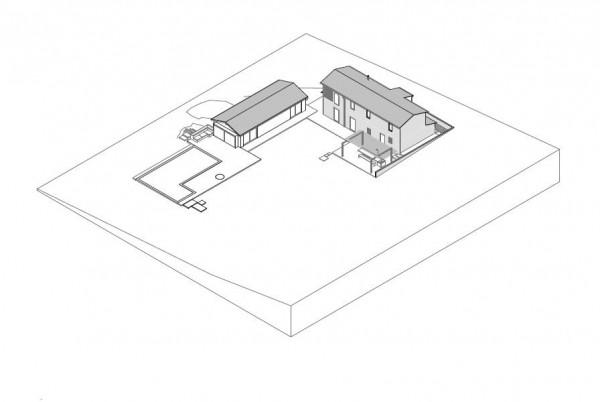 Image Courtesy © MIDE architetti