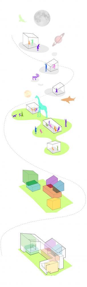 Image Courtesy © L'EAU Design