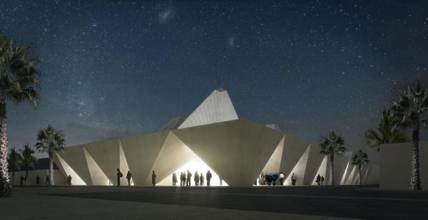Image Courtesy © ERIK GIUDICE ARCHITECTURE
