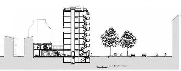 Image Courtesy © inSpace Architecture