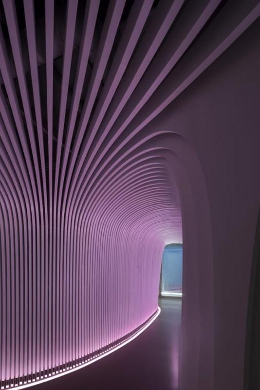 13_6F_Corridor