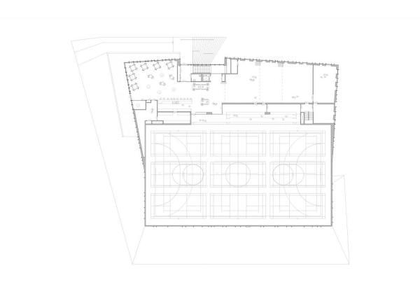 Image Courtesy © MoederscheimMoonen Architects