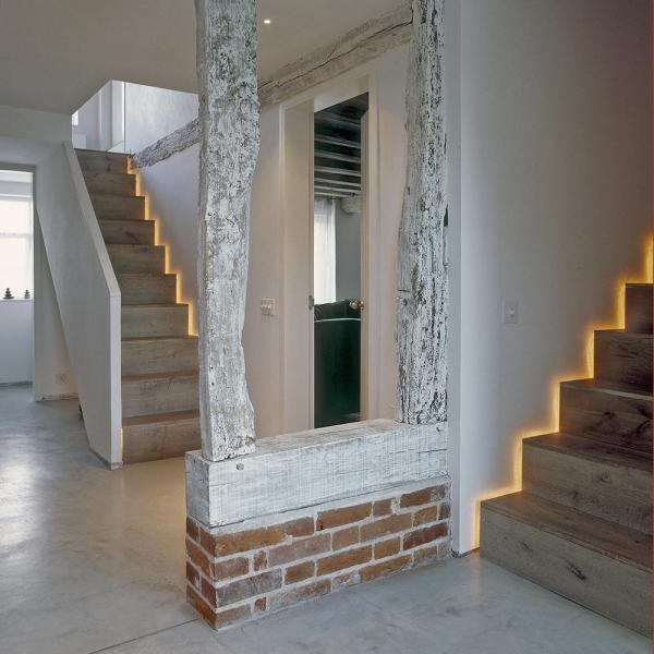 Image Courtesy © Nash Baker Architects