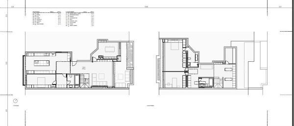 Image Courtesy © Gallardo Llopis Architects