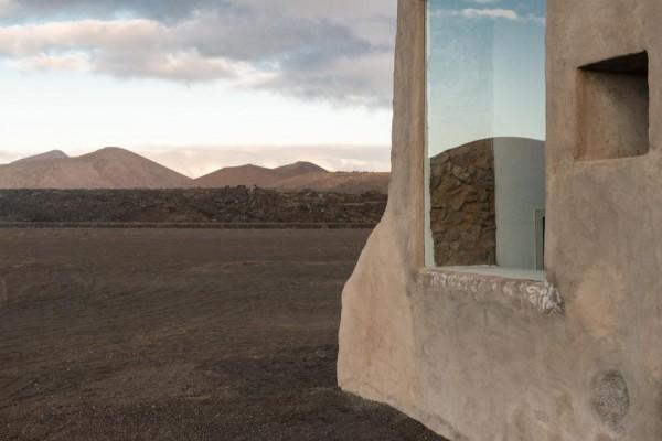 Image Courtesy © Rubén Acosta