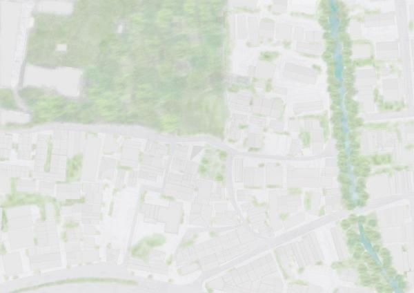 Image Courtesy © UME architects