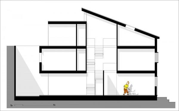 Image Courtesy © Carquero Arquitectura