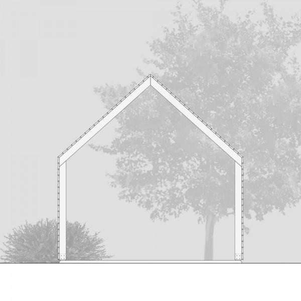 Image Courtesy © Jan Rösler Architekten