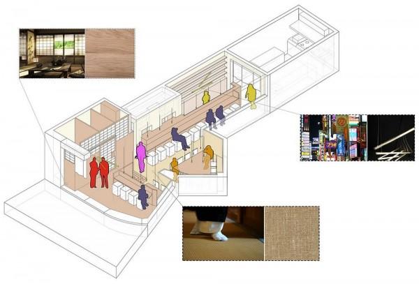 Image Courtesy © MIEL arquitectos