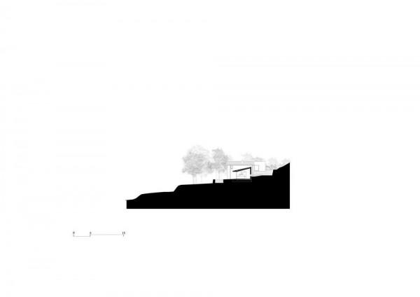 Image Courtesy © Montserrat Nogués architect
