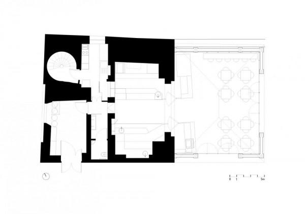 Image Courtesy © Rizoma Architetture