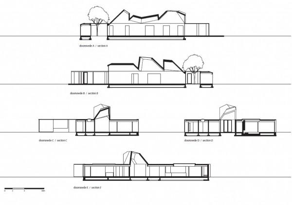 Image Courtesy © Mecanoo architecten b.v.
