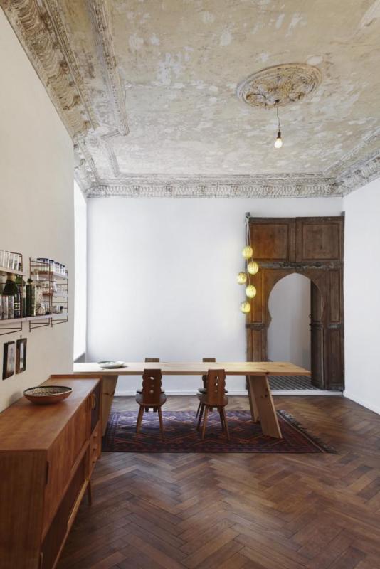 Image Courtesy © marc benjamin drewes ARCHITEKTUREN & schneideroelsen