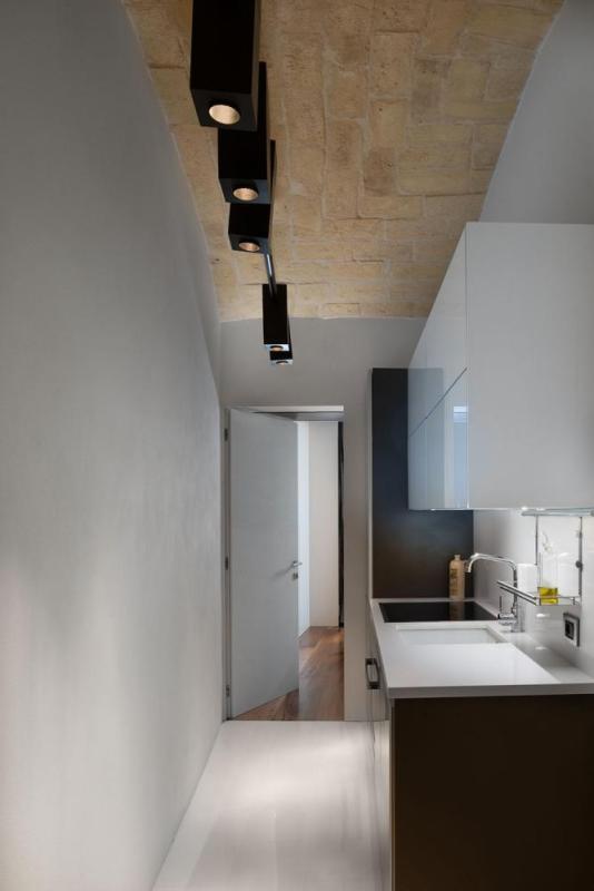 Image Courtesy © Mohamed Keilani Architects