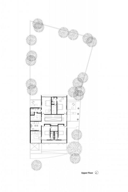 Image Courtesy © Elías Rizo Arquitectos