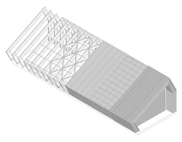 Image Courtesy © oslo school of architecture and design