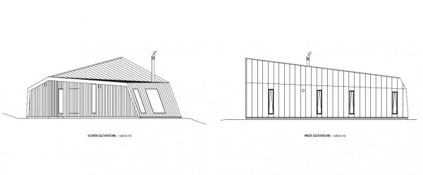 Image Courtesy © Studio2 Architects