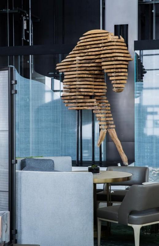 Image Courtesy © CCD/Cheng Chung Design (HK)