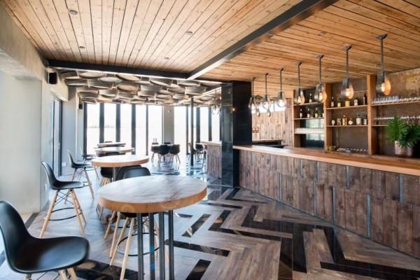 Inhouse Brand Architects