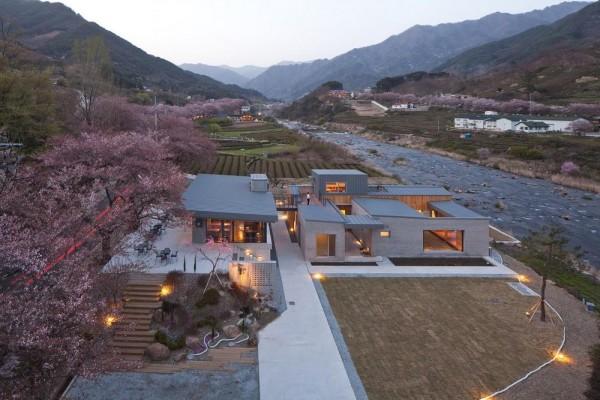 Image Courtesy © Joonhwan Yoon