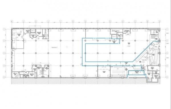 Image Courtesy © Quadrangle Architects