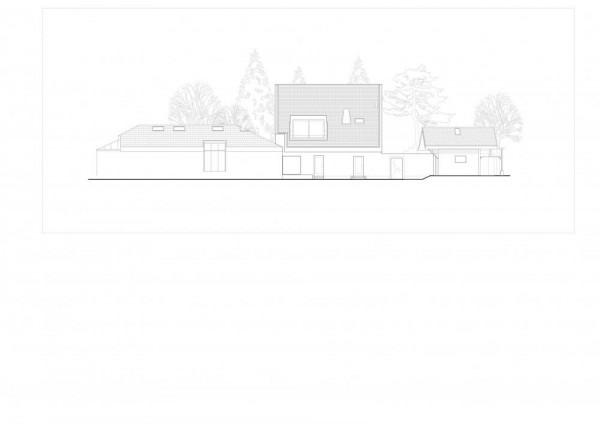 Image Courtesy © Lacroix Chessex Architectes