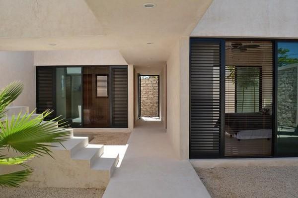 Image Courtesy © Alberto Zavala Arquitectos