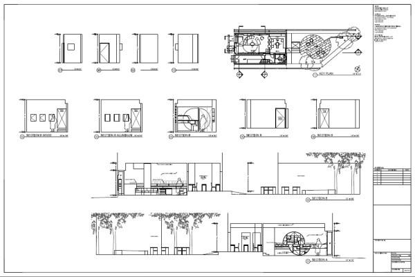 Image Courtesy © Steven Holl Architects