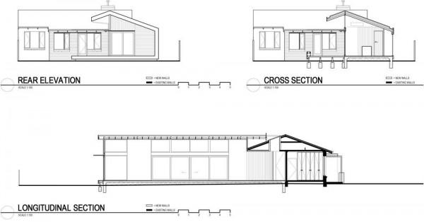 Image Courtesy ©nic Owen architects