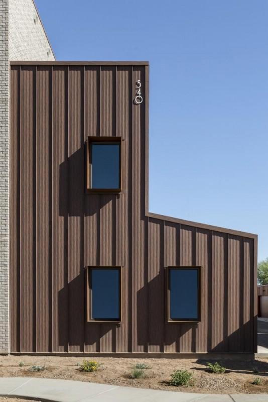 window boxes, Image Courtesy © Jason Roehner