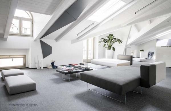 Image Courtesy © IDEEA Interior Design & Architecture
