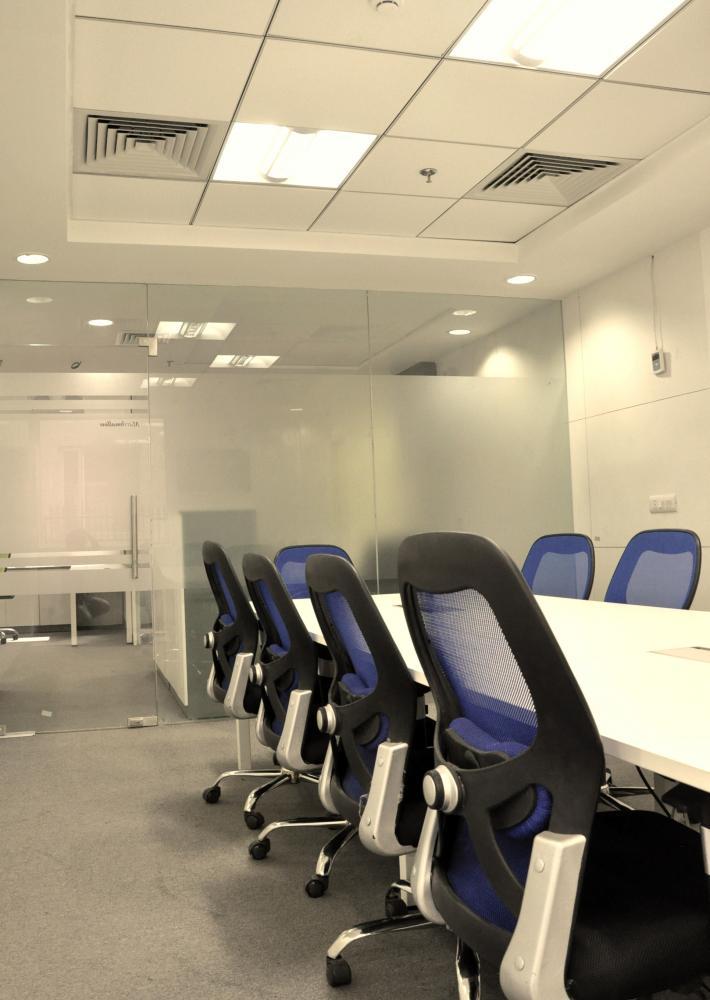 cashify in gurgaon india by horizon design studio pvt ltd