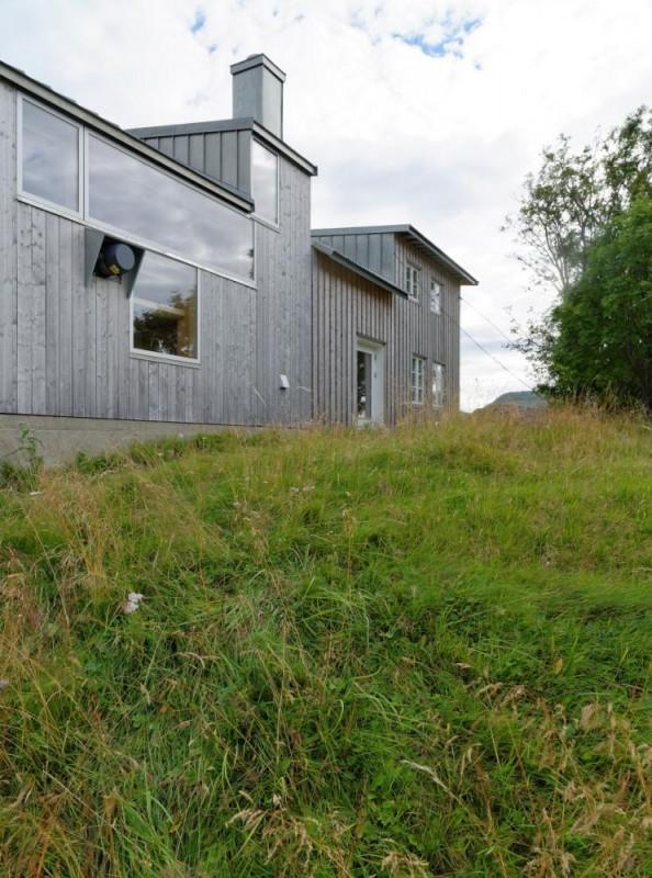 Image Courtesy © Carl-Viggo Hølmebakk