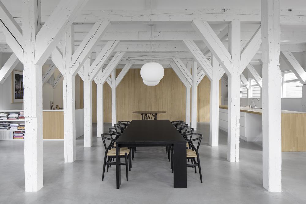 I interior architects amsterdam e architect