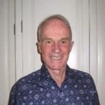 Jim Girand