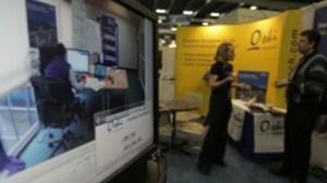 Oski Live Verification Challenge at DAC 2012