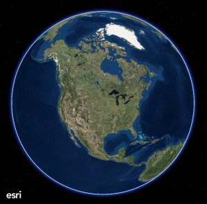 GlobeImageryNAmerica1