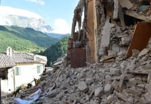 Italy-Earthquake-Photos-2016