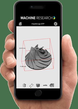 i-phone-app2