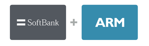 Softbank_ARM_logo