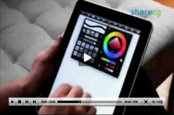 sketchbook_videoscreenshot
