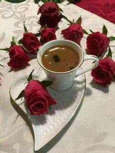 خواطر في فنجان قهوه الصفحة 11 منتديات وهج الذكرى