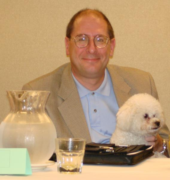 SAA Remembers Mark A. Greene | Society of American Archivists