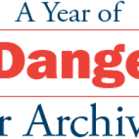 On an Archivist's Call to Action, or the Society of American Archivists Request Some Giggles