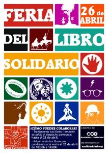 FeriaLibroSolidario_2015WEB (1)