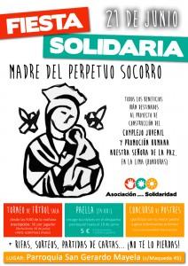 Fiesta-Solidaria-Perpe-2015