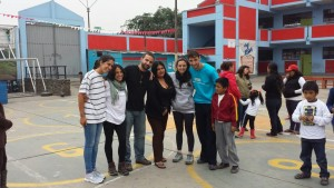 VoluntariAS_09