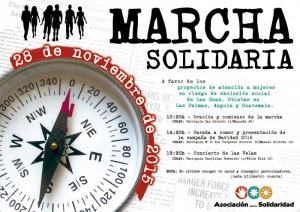 MarchaSolidaria2015_RRSS