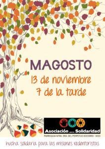 magosto-solidario-vigo-2015